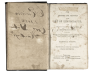 BIBLIOXIX_01_006_7481 copia