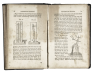 BIBLIOXIX_01_009_7486 copia