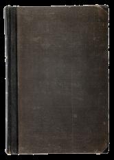 BIBLIOXIX_03_001_7518 copia