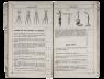 BIBLIOXIX_05_004_7542 copia