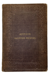 BIBLIOXIX_07_001_7558 copia