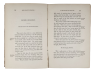 BIBLIOXIX_07_003_7561 copia