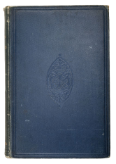 BIBLIOXIX_08_001_7576 copia