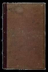 BIBLIOXIX_10_001_7595 copia