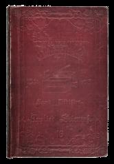 BIBLIOXIX_11_002_7433 copia