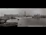 Panorama_Enric_Castella