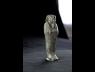 MK_AMB_MEGIP_0701