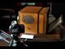 REST_DAG_MKG_VIDEO_067_DSC5938